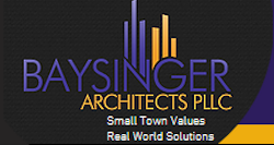 Baysinger Architects