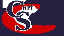 Curt Smith Sports