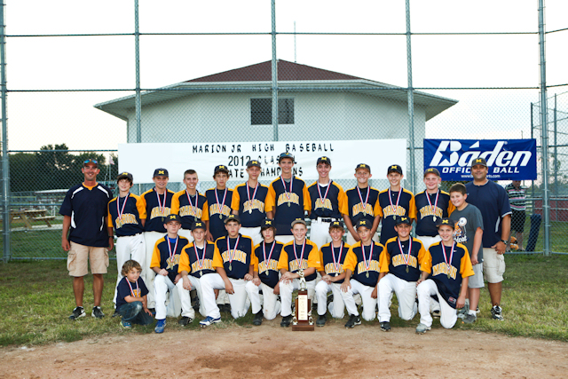 2012-Class-L-Baseball-1st-Place-Marion