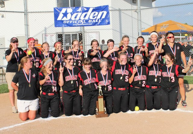 2013-Class-L-Softball-1st-Place-Johnston-City