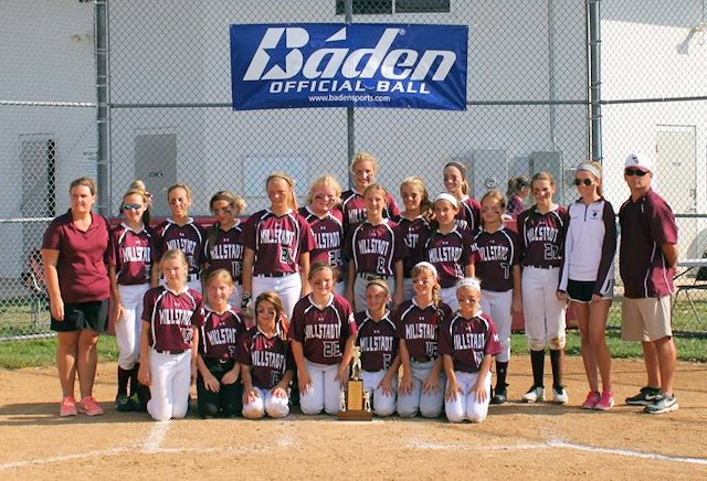 2013-Class-L-Softball-4th-Place-Millstadt