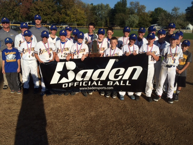 2014-Class-S-Baseball-2nd-Place-Aviston