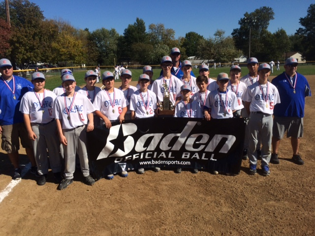 2014-Class-S-Baseball-4th-Place-OLMC-Herrin