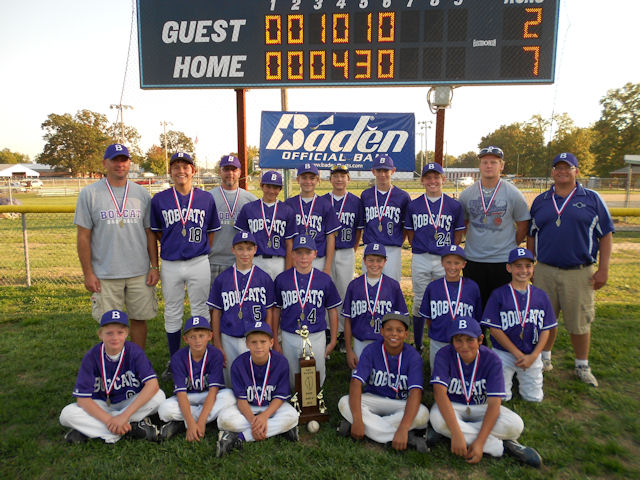 Class-M-Baseball-1st-Place-State-Champion-Breese