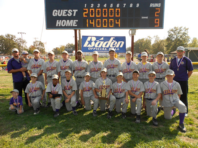 Class-M-Baseball-4th-Place-Albion