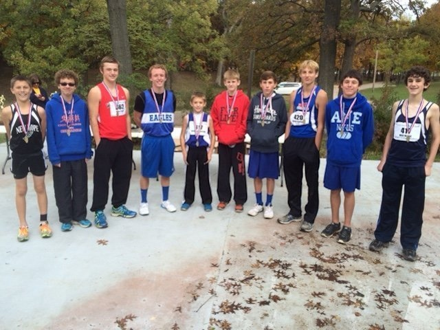 2014-Class-S-Boys-Cross-Country-Top-10