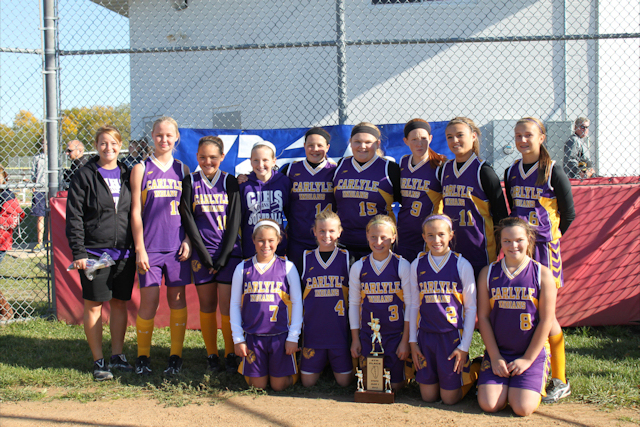 2012-Class-L-Softball-4th-Place-Carlyle